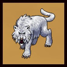 Northman Snow Tiger.png