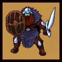 Northman Warlord.png