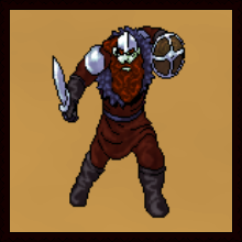 Northman Warrior.png
