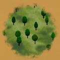 Forested Hills.png