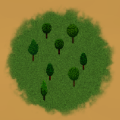 Light Deciduous Forest.png
