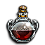 potion07.png