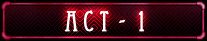ACT-1.jpg