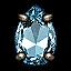 Mirinae, Teardrop of the Starweaver.png