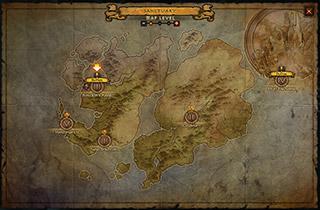 world-map-thumb.jpg