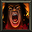 WarCry.png
