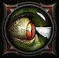 Bloodthirst01.png