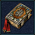 Tome of Secrets.png
