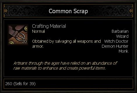 Common Scrap.png