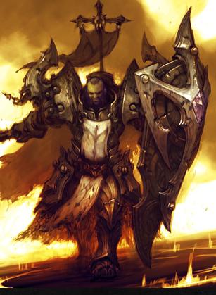 Crusader002.png