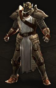 Crusader011.png