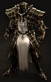 Crusader012.png