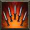 FanKnives01.png