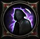 Night Stalker01.png