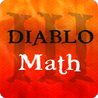 Math02.png