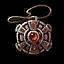 unique_amulet_107_x1_demonhunter_male.png