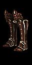 unique_boots_set_08_x1_demonhunter_male.png