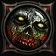 Zombie Handler.png