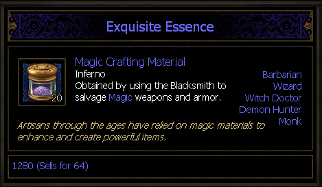 Exquisite Essence01.png