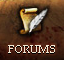 Forum01.png