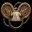 unique_amulet_109_x1_210_demonhunter_male.png