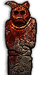 Idol of Terror.png