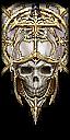 p6_necro_set_3_helm_demonhunter_male.png