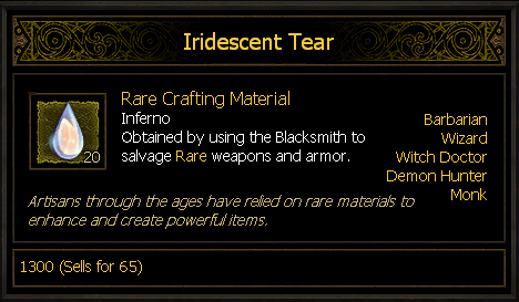 Iridescent Tear01_0.png