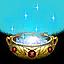 Creates_Diamond.png