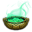 Creates_Emerald.png