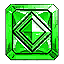 Flawless_Emerald.png