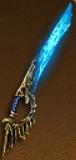 Legendary_Sword.png