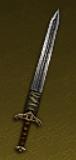 Rare_Sword.png