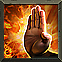 Exploding Palm01.png