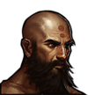 monk002.png