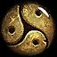x1_monk_passive_mythicrhythm.png