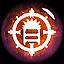 x1_monk_passive_unity.png