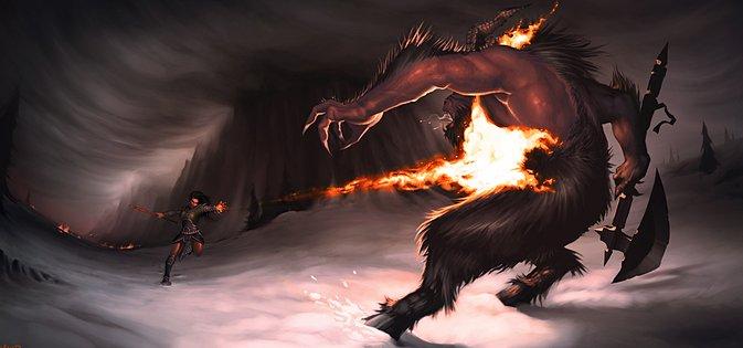 monster003.jpg