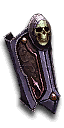 unique_bracer_103_x1_demonhunter_male.png