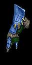 unique_gloves_017_x1_demonhunter_male.png