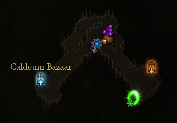 locate_monk_01.png
