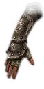 p66_unique_gloves_007_demonhunter_male.png