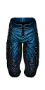 p41_unique_pants_001_demonhunter_male.png