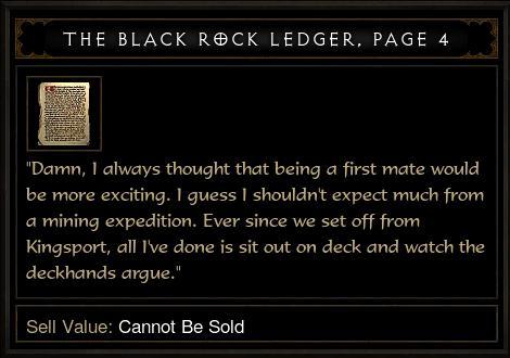 The Black Rock Ledger 04.JPG