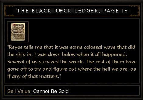 The Black Rock Ledger 16.JPG