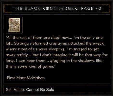 The Black Rock Ledger 42.JPG