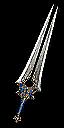 unique_sword_1h_101_x1_demonhunter_male.png