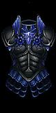 unique_chest_002_x1_demonhunter_male.png
