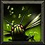LocustSwarm.png