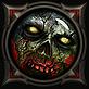 Zombie Handler01.png